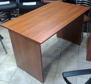 Столы новые для офиса